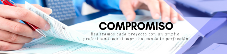 compromiso2